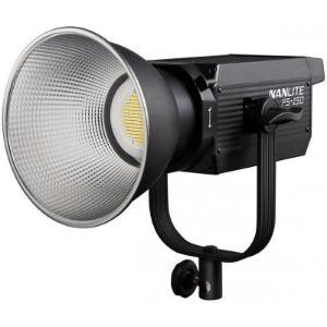 Picture of Forza FS 150 Studio Light