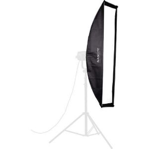 Picture of Strip softbox of 30*140CM