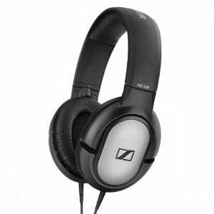 Picture of Sennheiser HD206 Headphone