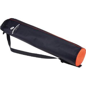 Picture of Vanguard Pro Bag 85 Tripod Bag