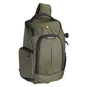 Picture of Vanguard Brand Photo Video Bag 2GO 32 GR
