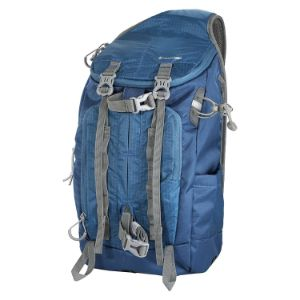 Picture of Vanguard Brand Photo Video Bag Sedona 43 BL