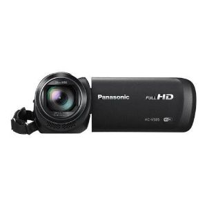 Picture of Panasonic HC-V385 Video Camcorder