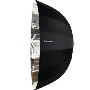 Picture of Elinchrom Deep Umbrella Silver 125 cms