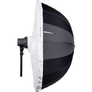 Picture of Elinchrom Translucent Diffuser for Deep 125cm