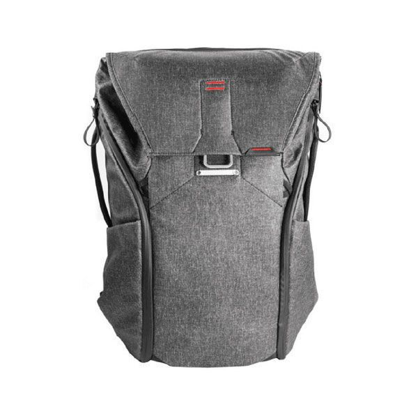 Picture of Peak Design Everyday Backpack (30L, Charcoal)
