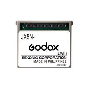 Picture of Sekonic RT-GX Godox/Flashpoint Transmitter Module