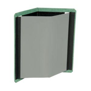Picture of Sekonic Exposure Meters Gray Card