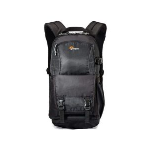 Picture of Lowepro Fastpack BP 150 AW II Camera Bag LP36870-PWW