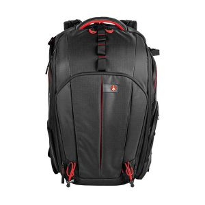 Picture of Manfrotto Pro Light Cinematic Backpack Balance