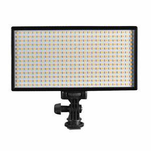 Picture of DIGITEK LED D1120B