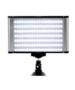 Picture of Digitek Metal Body Portable LED Light