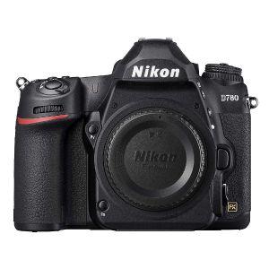 Picture of Nikon D780 Camera Body