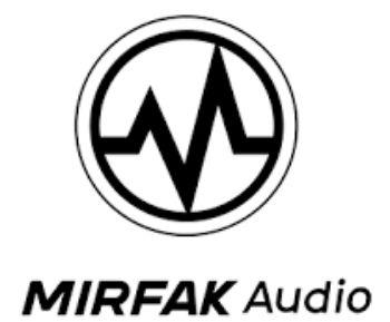 Picture for Brand Mirfak