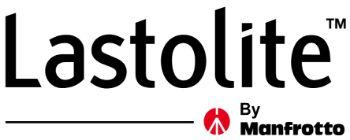 Picture for Brand lastoLite