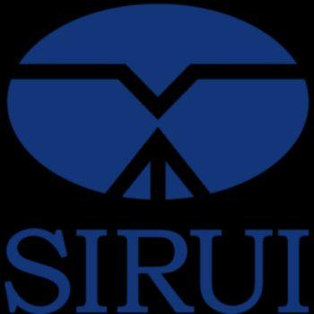 Picture for Brand Sirui