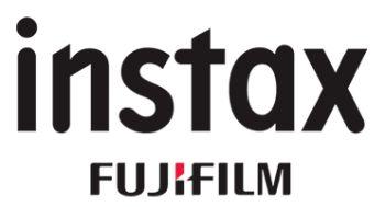 Picture for Brand Fujifilm Instax