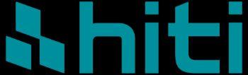 Picture for Brand Hiti