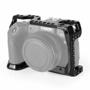 Picture of SmallRig Cage for Canon EOS RP / CCC2332