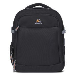 Picture of Mobius Cameraman Video Backpack