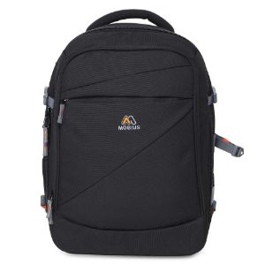Picture of Mobius Director Video Backpack