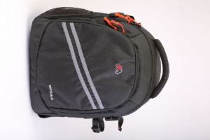 Picture of Mobius Capture1 Video Backpack