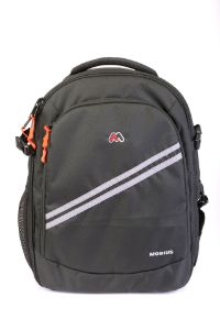 Picture of Mobius Capture2 Video Backpack
