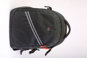 Picture of Mobius Capture3 Video Backpack
