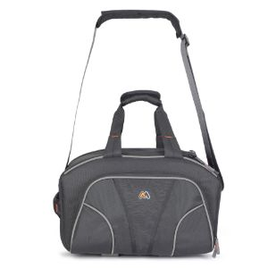 Picture of Mobius Producer Video Sling Bag