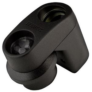 Picture of Sekonic L-478VF 5 Degree Viewfinder for L-478 Series Light Meters