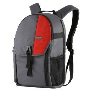 Picture of Vanguard Brand Photo Video Bag ZIIN 60 OR