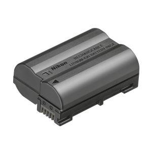 Picture of Nikon EN-EL15c Rechargeable Lithium-Ion Battery